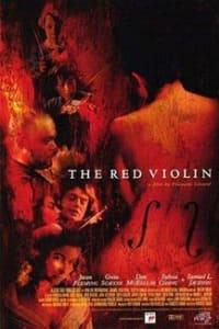 The Red Violin | Bmovies