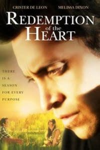 The Redemption of the Heart | Bmovies
