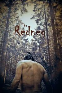 The Redneg | Bmovies