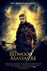 The Redwood Massacre   Bmovies