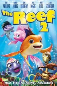 The Reef 2: High Tide | Bmovies