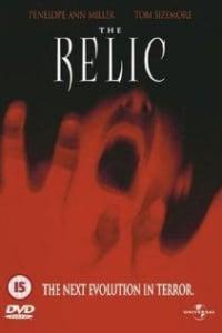 The Relic | Bmovies