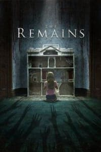 The Remains | Bmovies