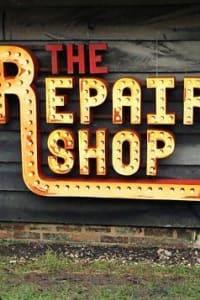 The Repair Shop - Season 1 | Bmovies