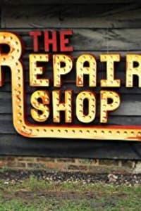 The Repair Shop - Season 3 | Bmovies