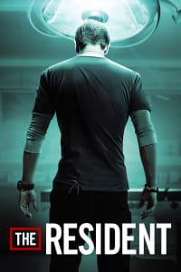 The Resident - Season 5 | Bmovies