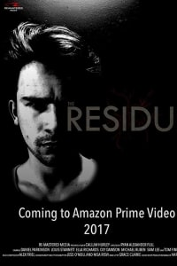 The Residue: Live in London | Bmovies
