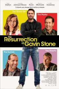 The Resurrection of Gavin Stone | Bmovies