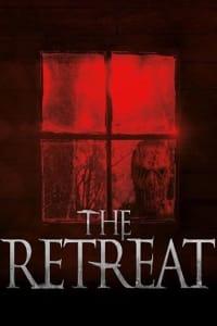 The Retreat | Watch Movies Online