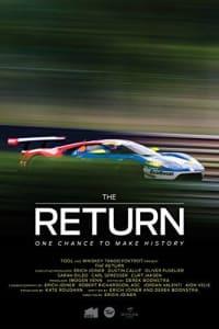 The Return | Bmovies