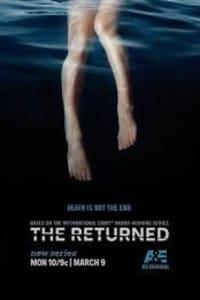 The Returned 2015 - Season 1 | Bmovies