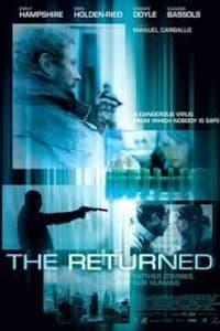The Returned | Bmovies