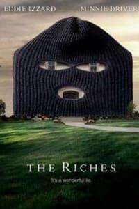The Riches - Season 1 | Bmovies