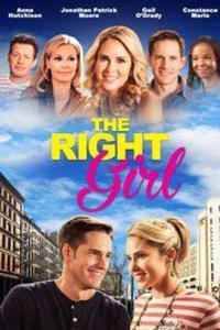 The Right Girl | Bmovies