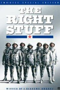 The Right Stuff | Bmovies