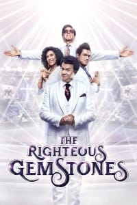 The Righteous Gemstones - Season 1 | Bmovies