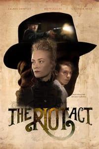 The Riot Act | Bmovies