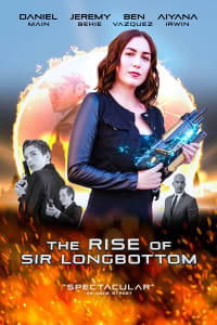 The Rise of Sir Longbottom | Bmovies