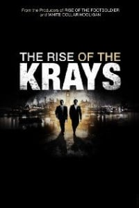 The Rise of the Krays | Bmovies