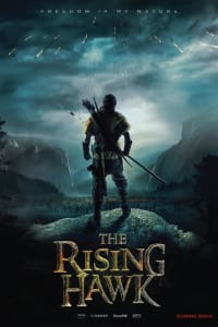 The Rising Hawk | Watch Movies Online