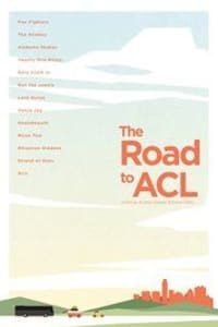 The Road To ACL | Bmovies