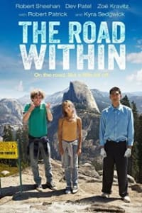 The Road Within | Bmovies