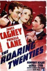 The Roaring Twenties | Bmovies