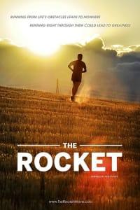 The Rocket | Bmovies