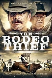 The Rodeo Thief | Bmovies