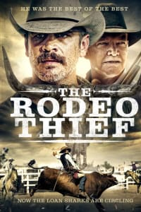 The Rodeo Thief   Bmovies