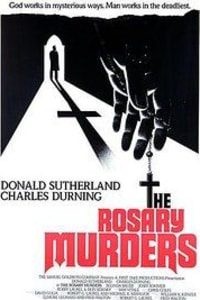 The Rosary Murders | Watch Movies Online
