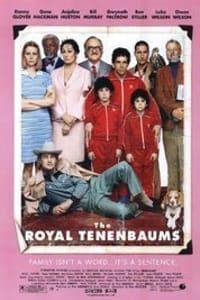 The Royal Tenenbaums | Bmovies