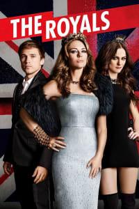 The Royals - Season 1   Bmovies