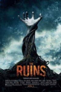 The Ruins | Bmovies