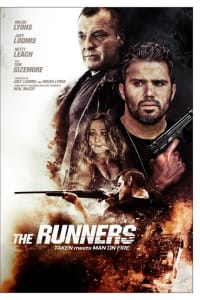 The Runners | Bmovies
