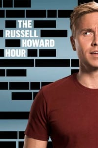 The Russell Howard Hour - Season 1 | Bmovies