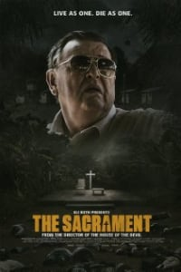 The Sacrament | Bmovies
