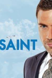 The Saint | Bmovies