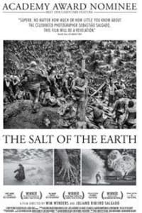 The Salt of the Earth | Bmovies