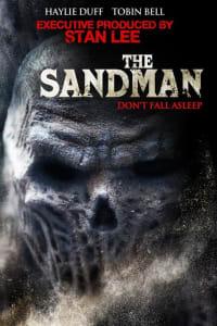 The Sandman | Bmovies