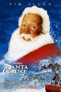 The Santa Clause 2 | Bmovies