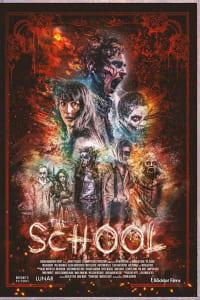 The School | Bmovies