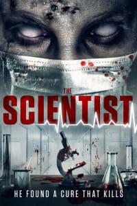 The Scientist | Bmovies