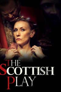 Watch The Scottish Play (2021) Fmovies