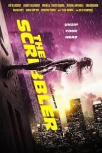 The Scribbler | Bmovies