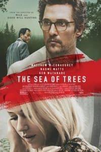 The Sea of Trees | Bmovies