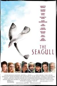 The Seagull | Bmovies
