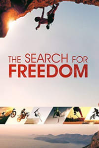 The Search for Freedom   Bmovies