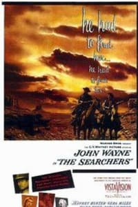 The Searchers | Bmovies