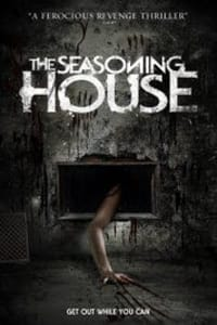 The Seasoning House | Bmovies